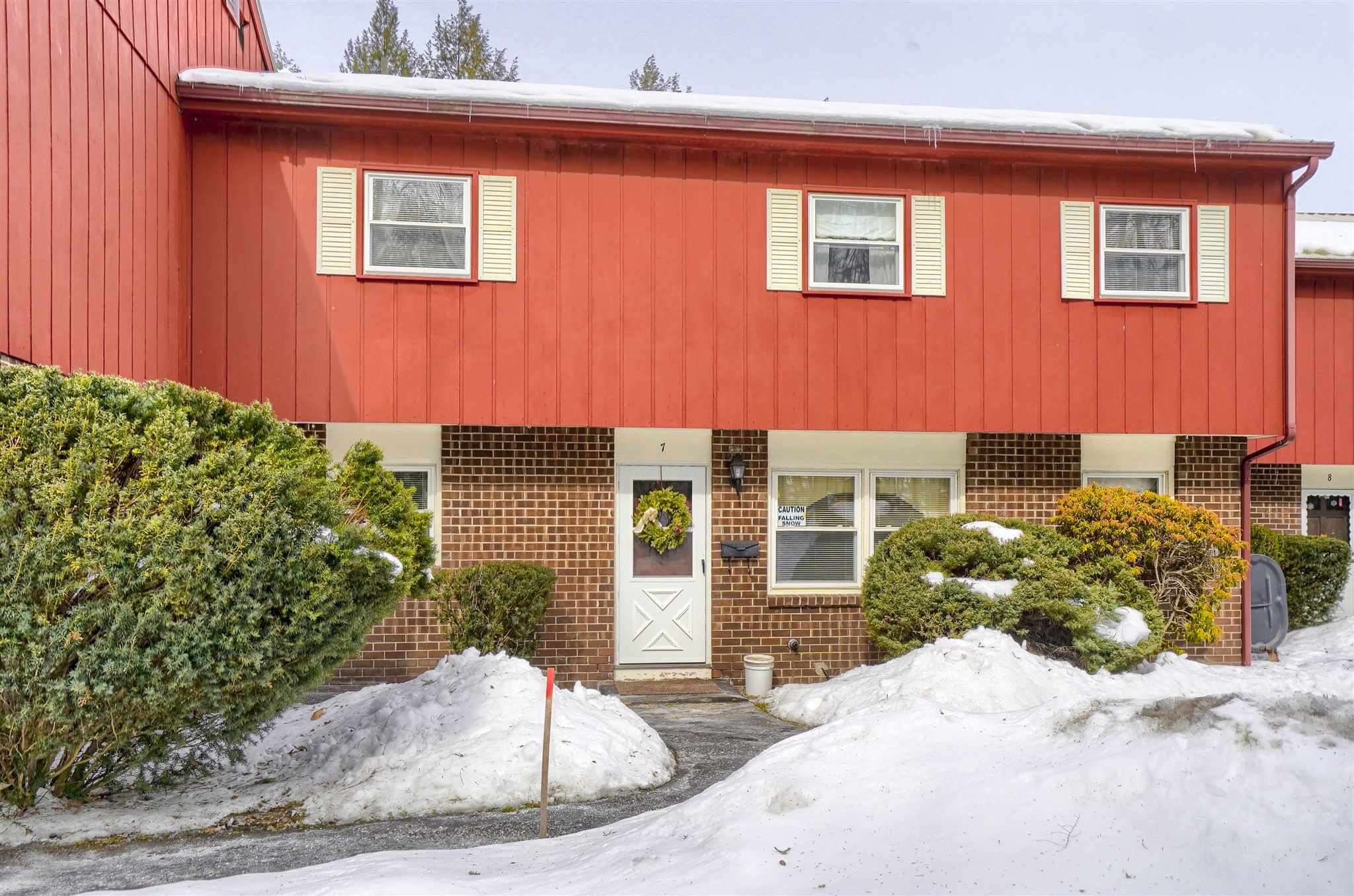 Photo of 30 South Street Laconia NH 03246