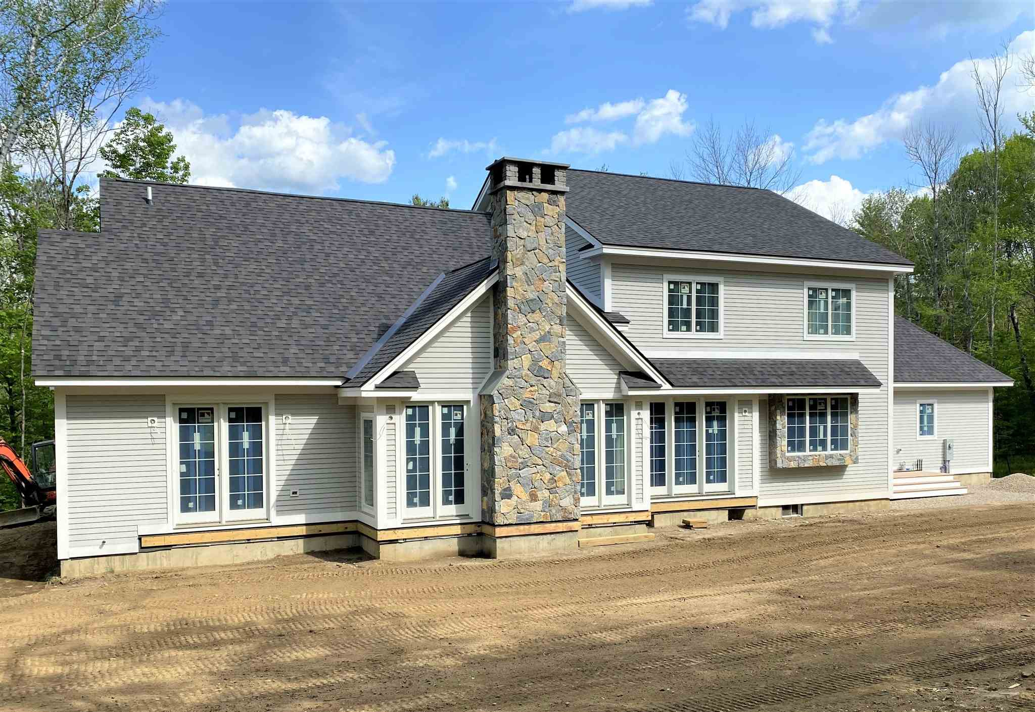 West Windsor VT 05037 Home for sale $List Price is $1,360,000