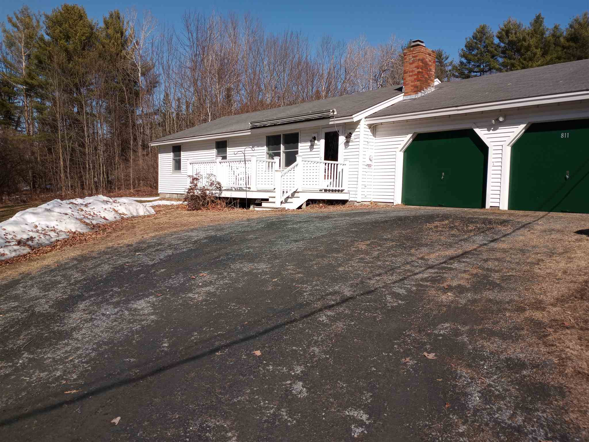 Cornish NH 03745Home for sale $List Price is $229,900
