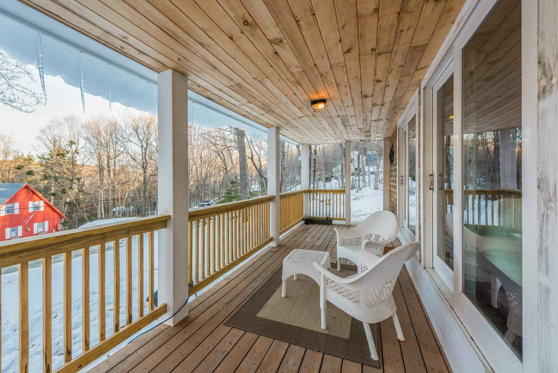 Newbury NH 03255 Home for sale $List Price is $449,000