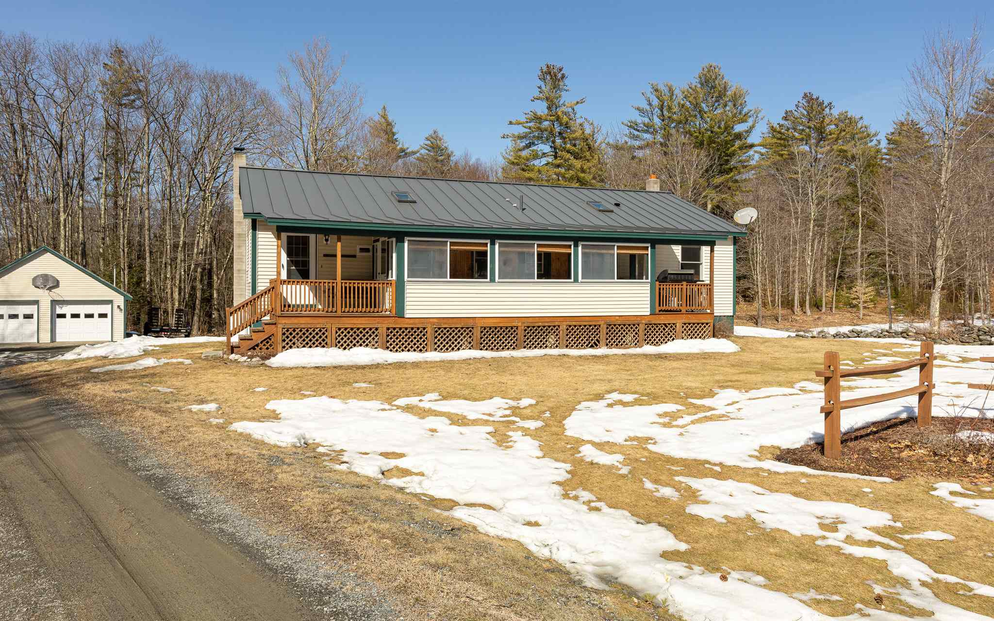 Charlestown NH 03603Home for sale $List Price is $349,000