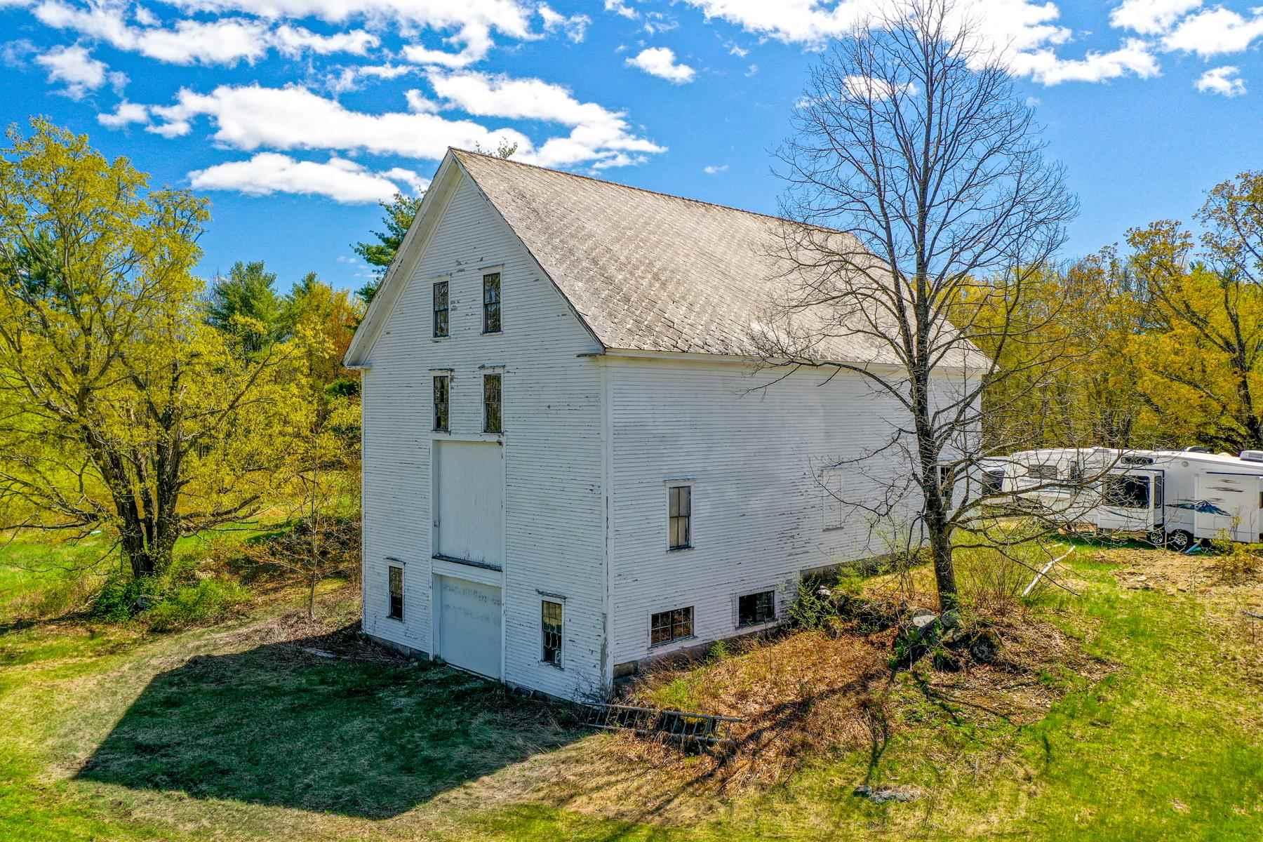 ALTON NHHome for sale $$1,100,000 | $275 per sq.ft.