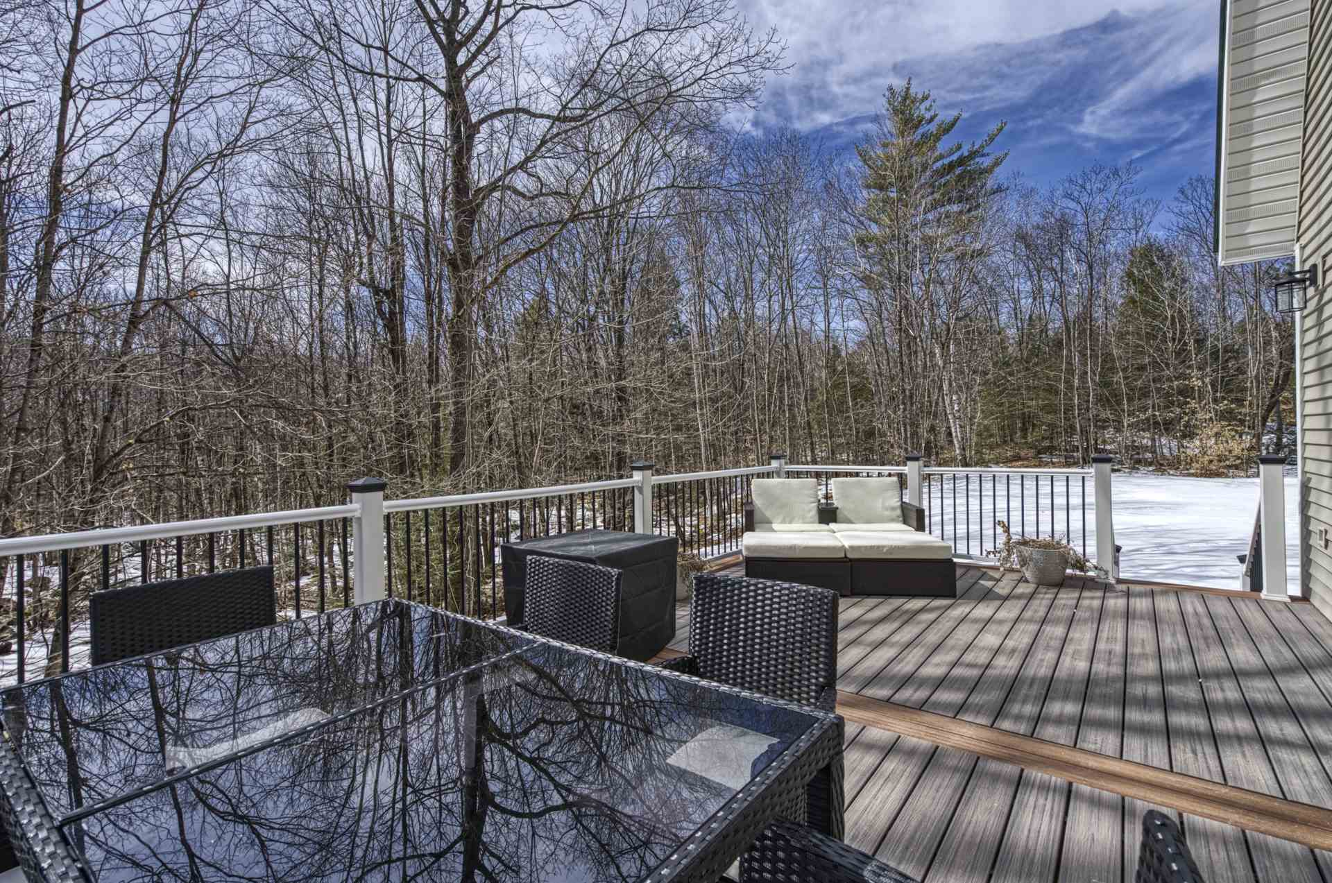 Sunapee NH 03782Home for sale $List Price is $495,000