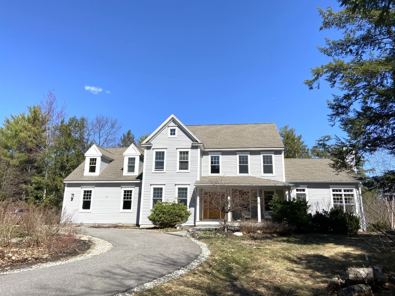 GILFORD NH Home for sale $$894,000 | $264 per sq.ft.