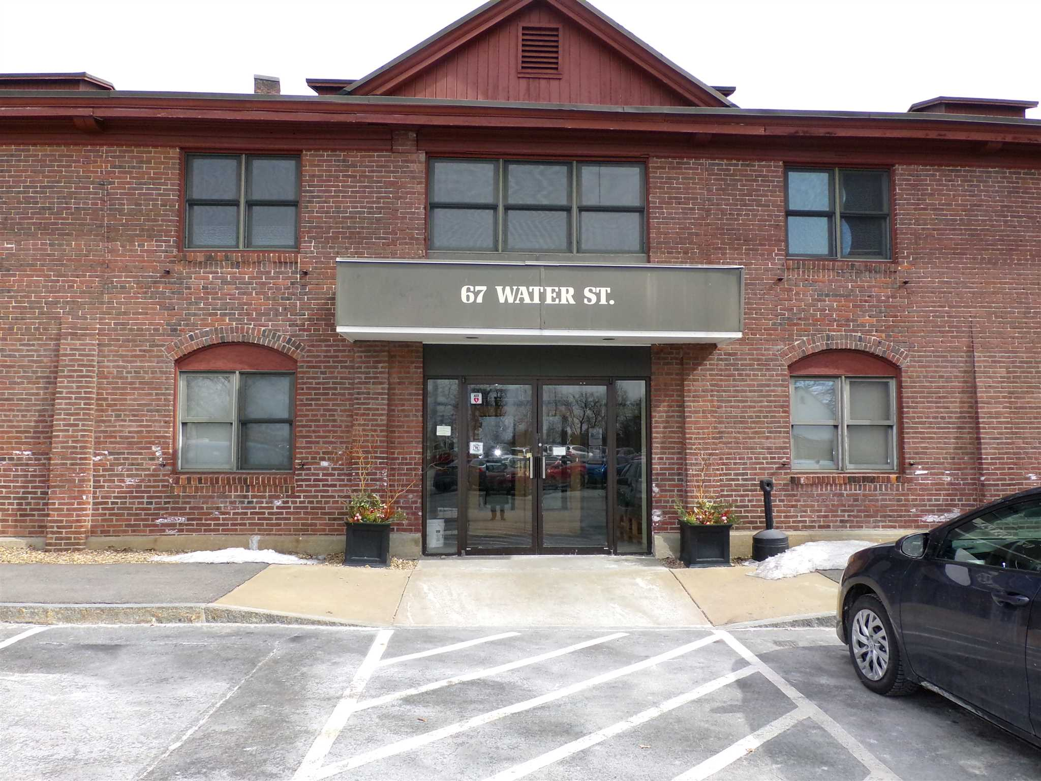 Photo of 67 Water Street Laconia NH 03246