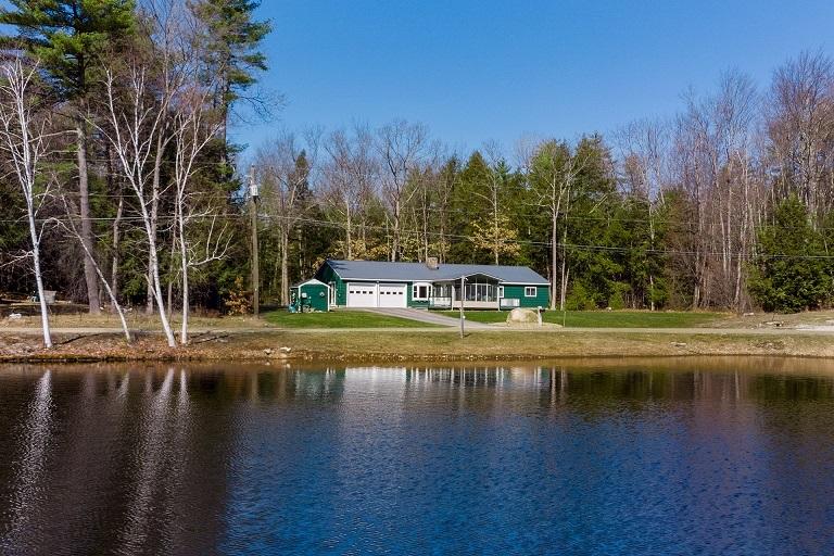 Photo of 20 Dream Lake Drive Amherst NH 03031