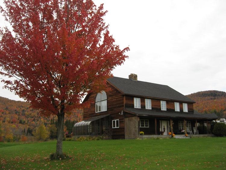 Photo of 22 Daniels Farm Road Middlesex VT 05602