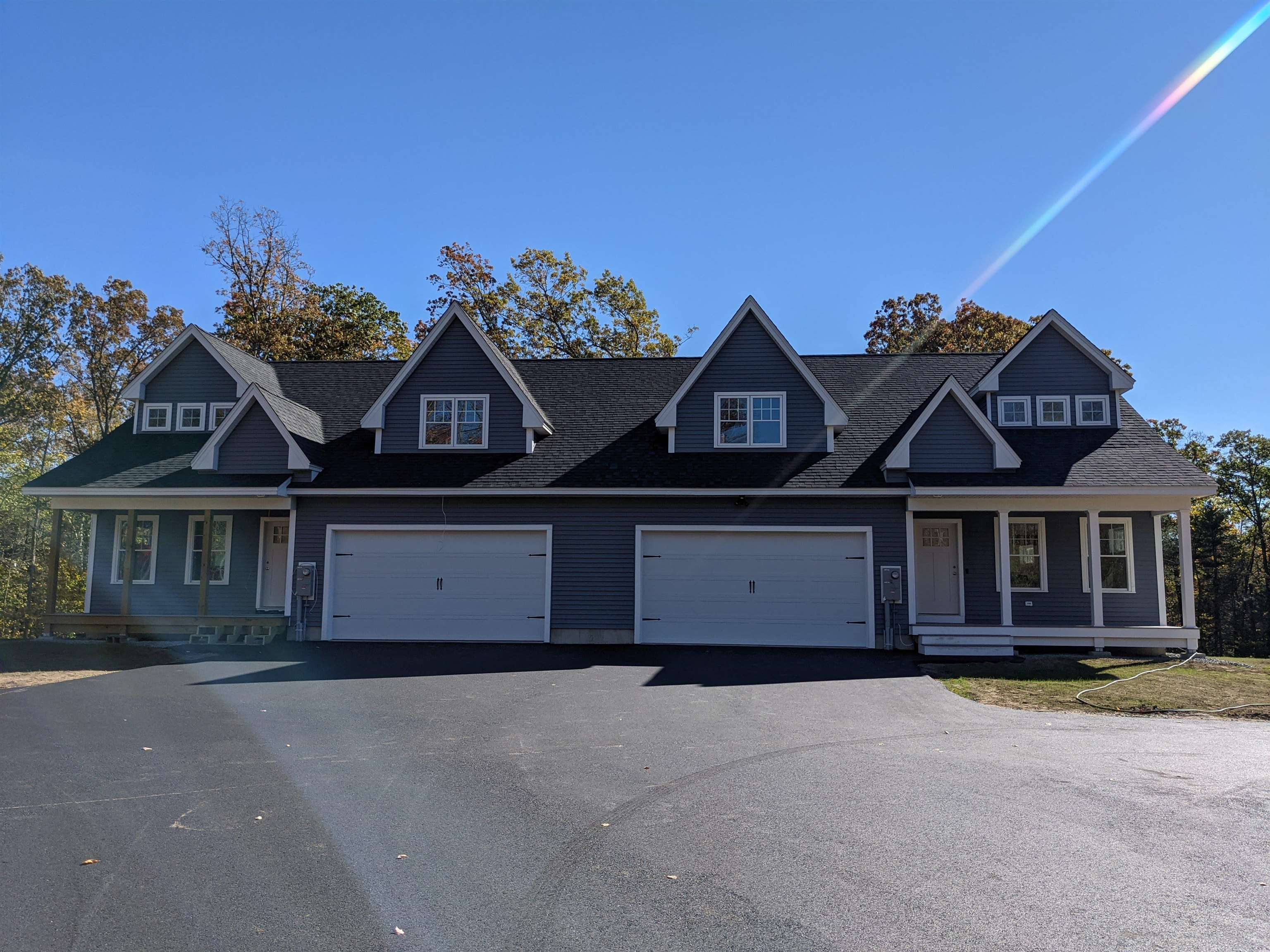 Photo of 102 South Road Fremont NH 03044