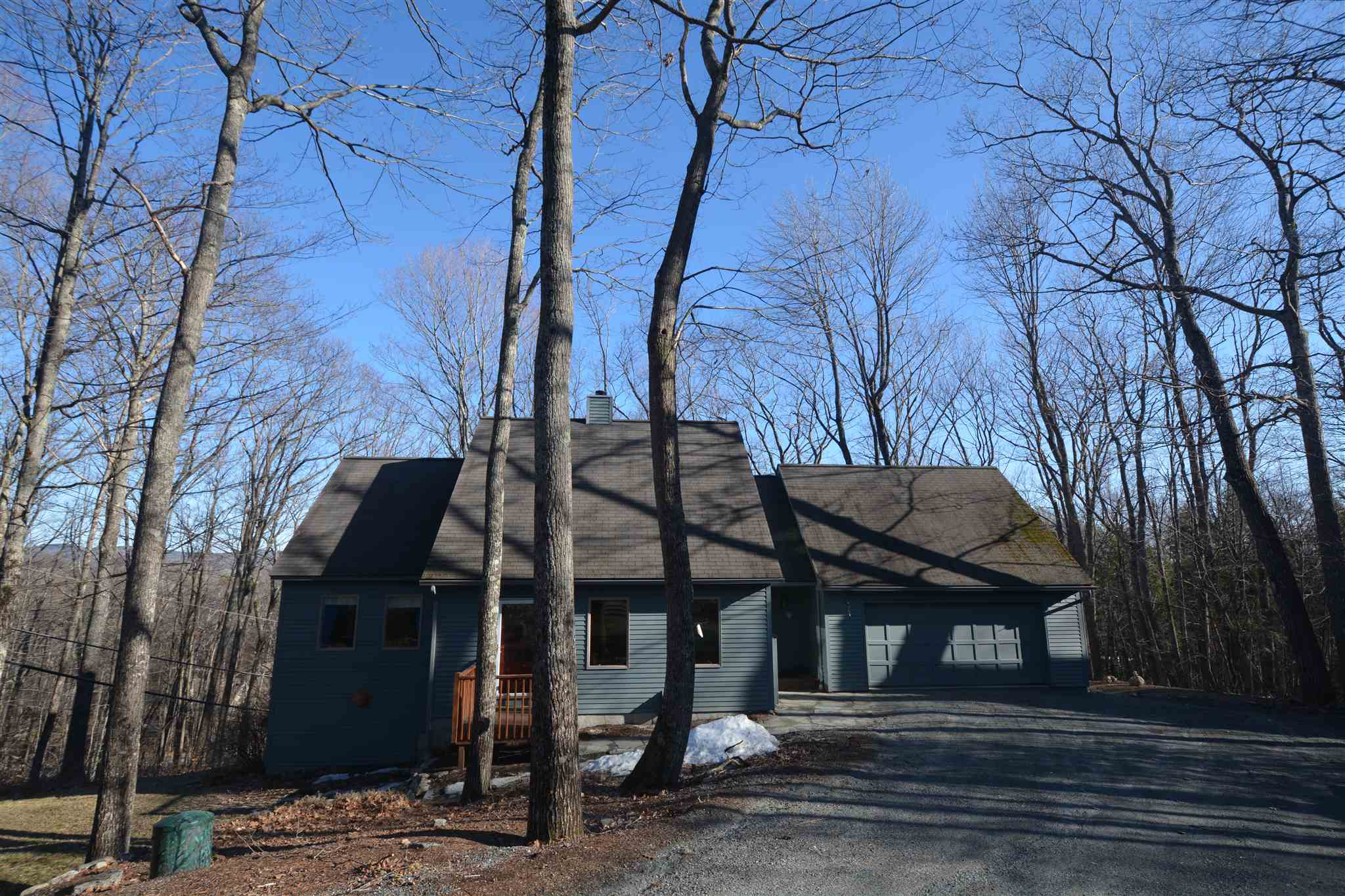 Village of Eastman in Town of Grantham NH  03753Home for sale $List Price is $339,900