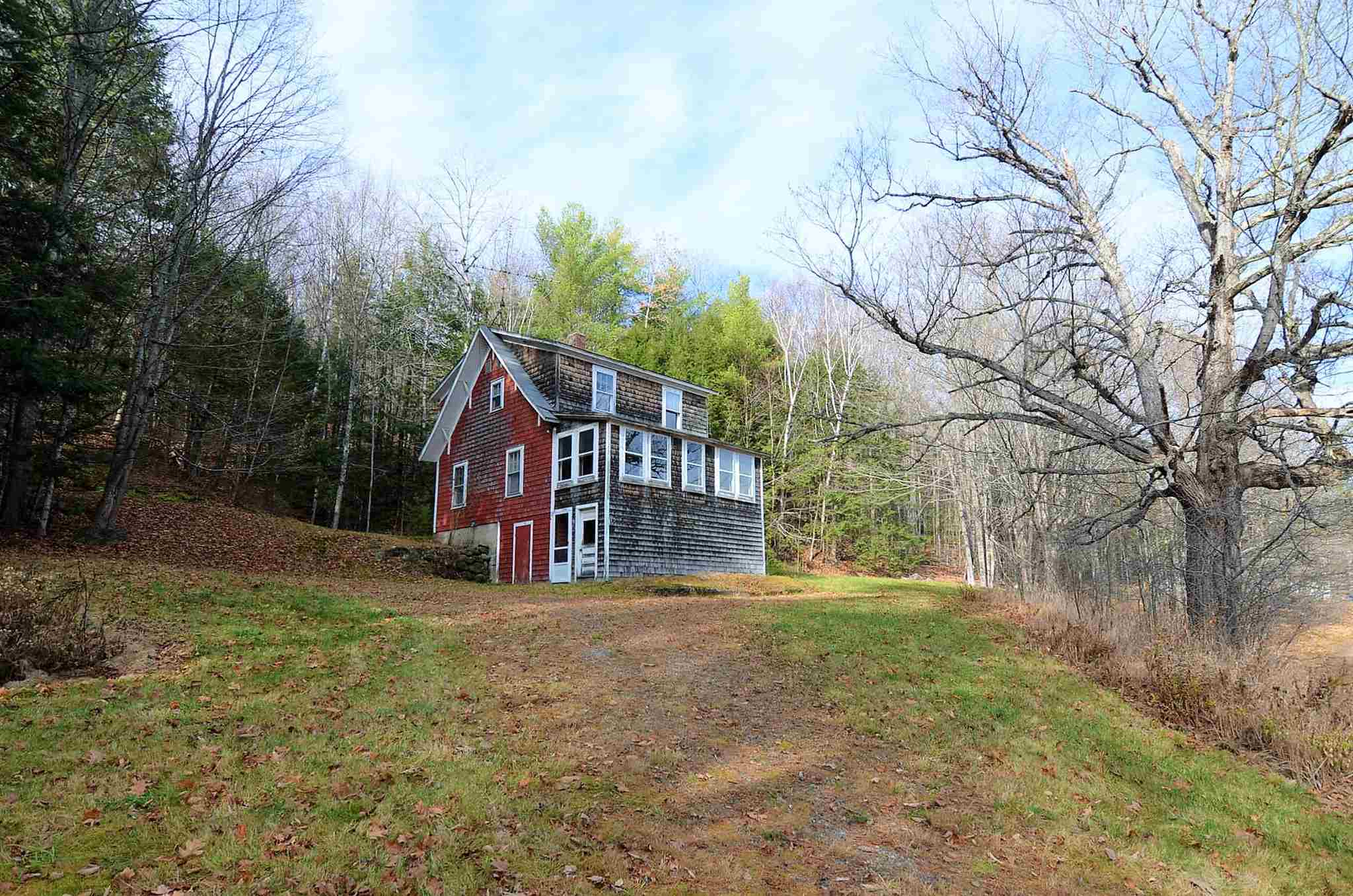 Sunapee NH 03782Home for sale $List Price is $174,900