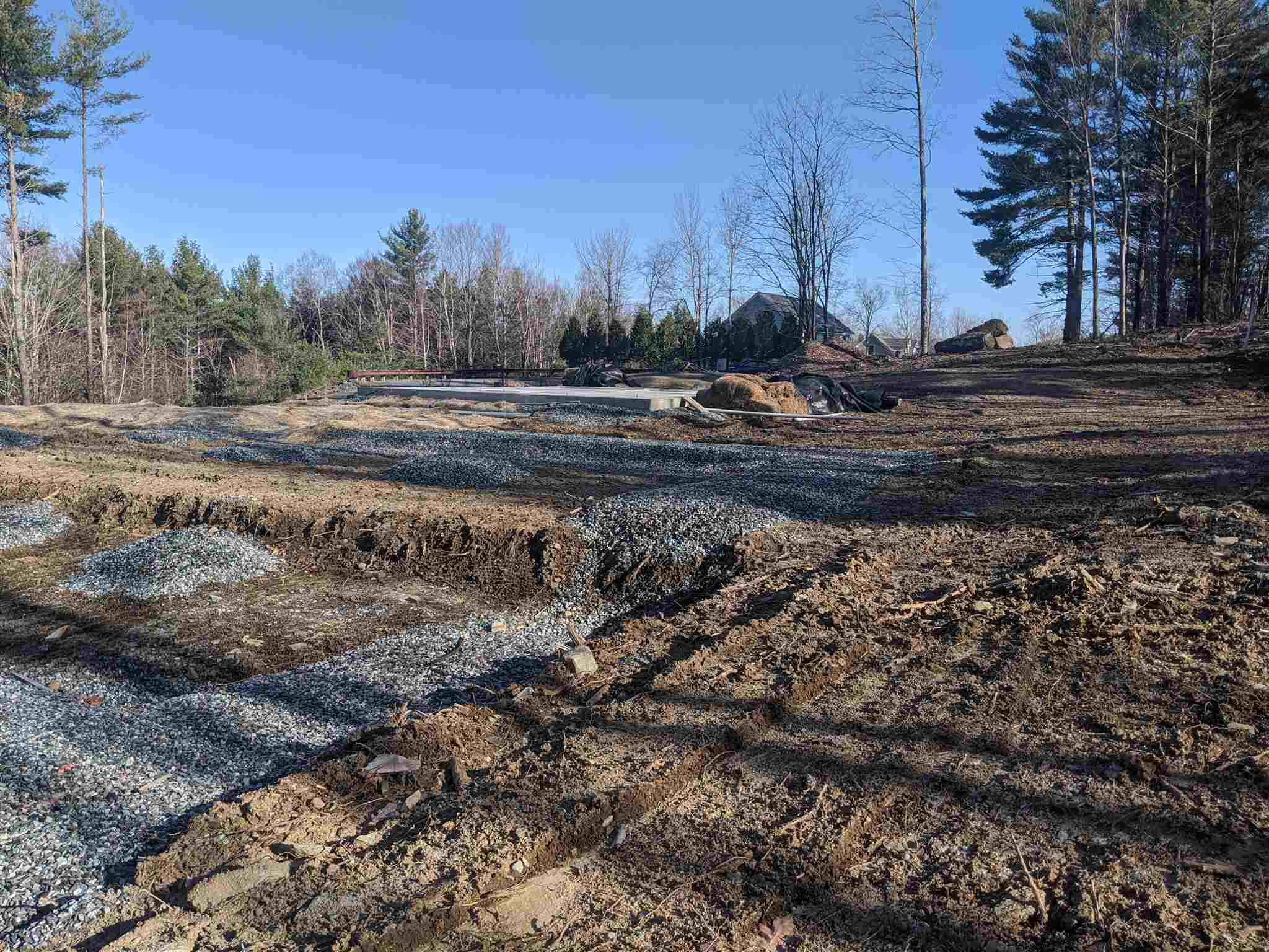 Plainfield NH 03770Land for sale $List Price is $78,500
