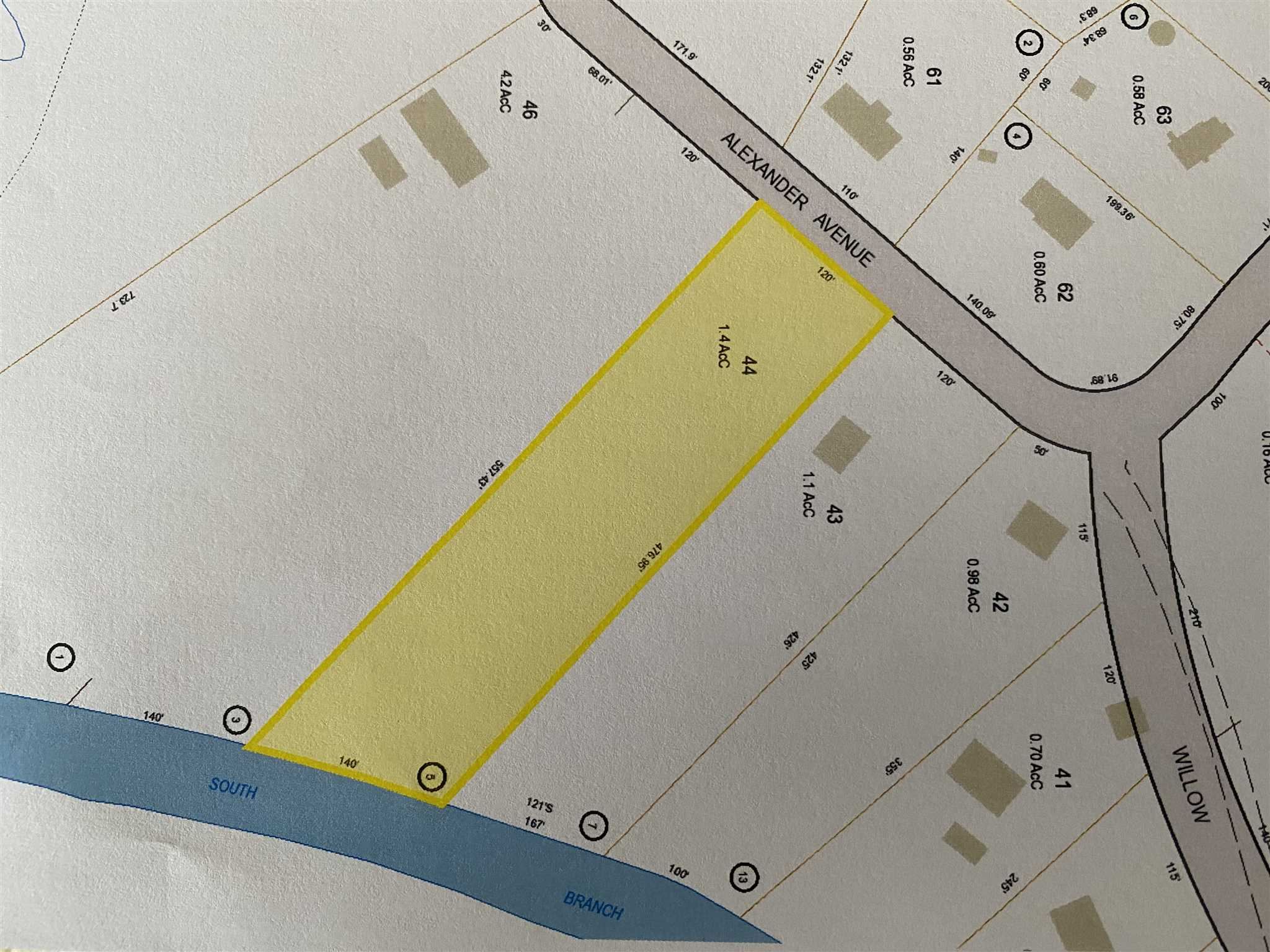 Newport NH 03773Land for sale $List Price is $30,000