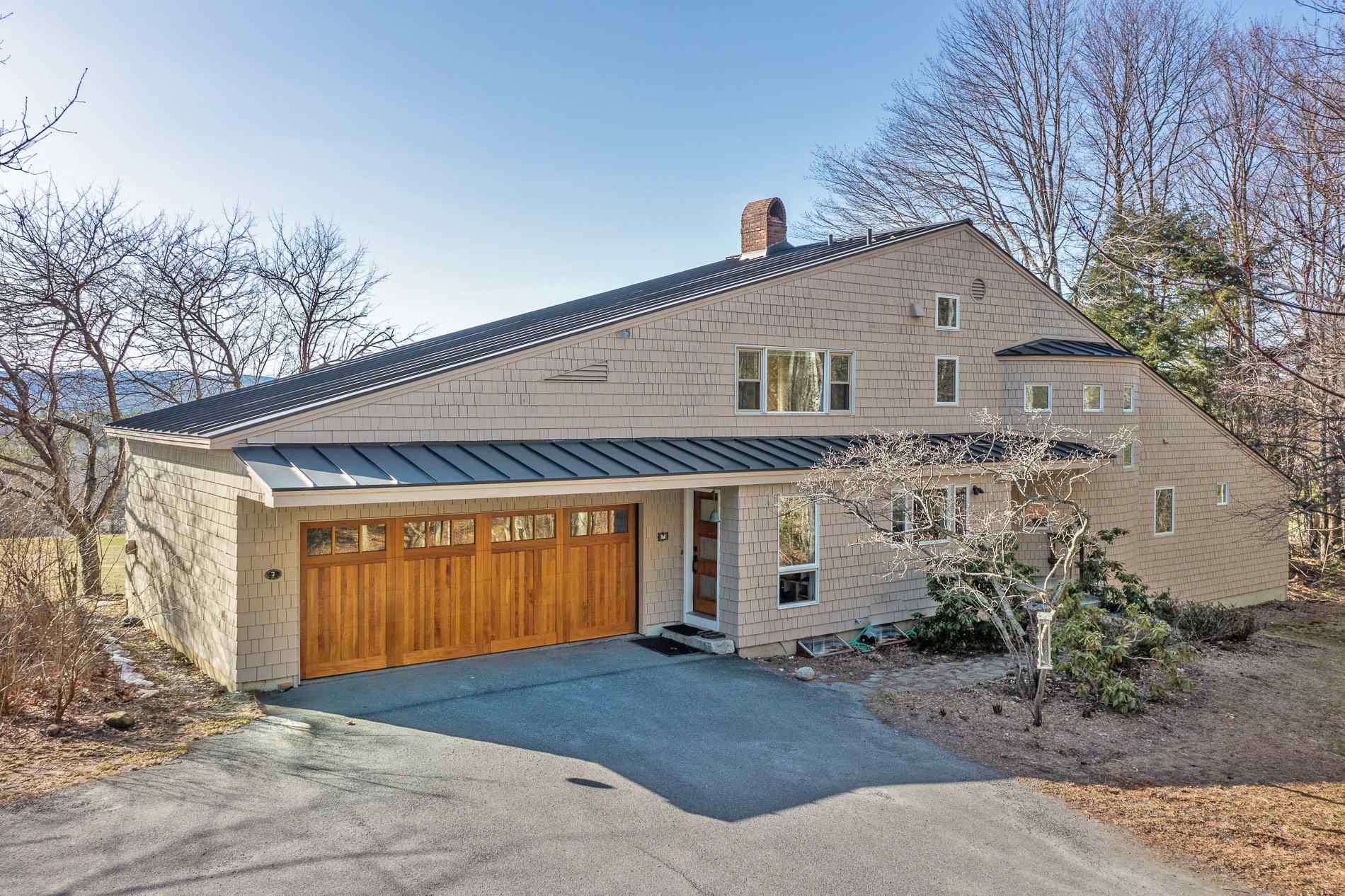 Photo of 7 Montview Drive Hanover NH 03755