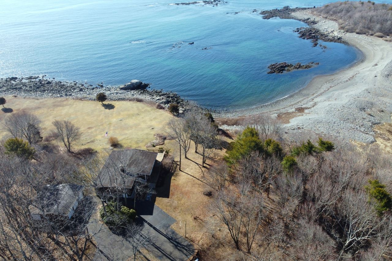 Photo of 112 Goodwin Road Kittery ME 03905