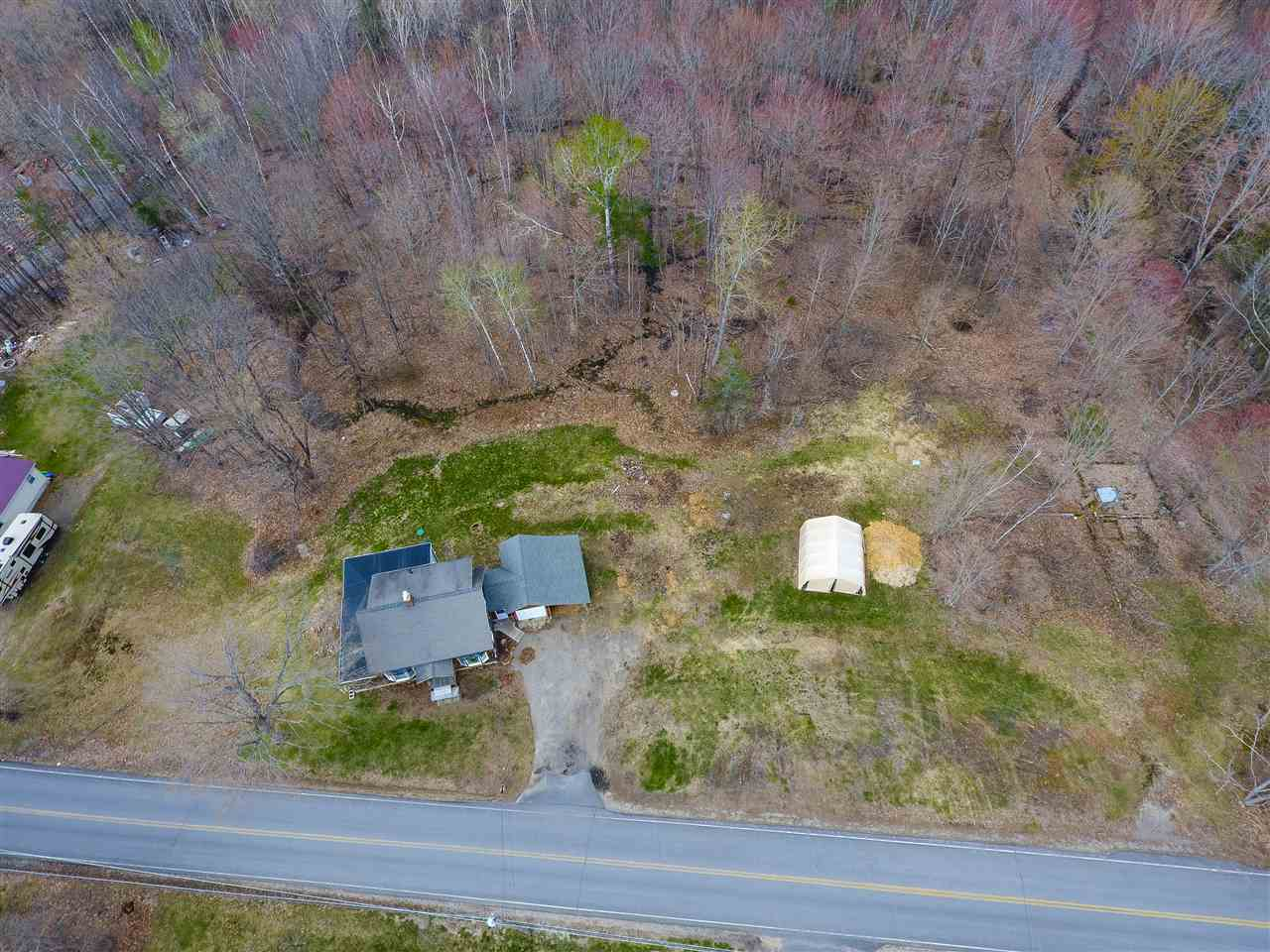 GILFORD NH Home for sale $$279,000 | $186 per sq.ft.