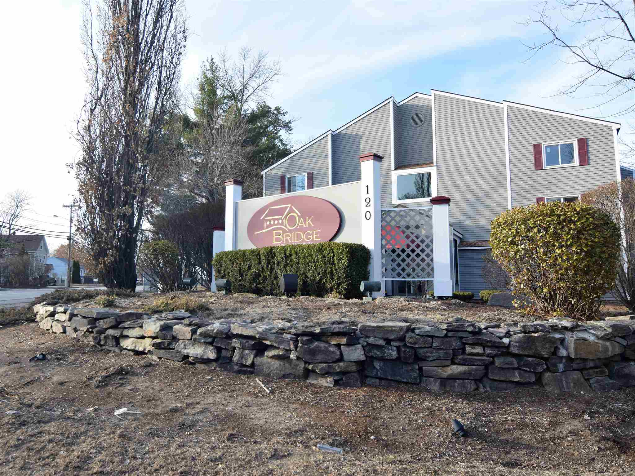 Photo of 120 Fisherville Road Concord NH 03303