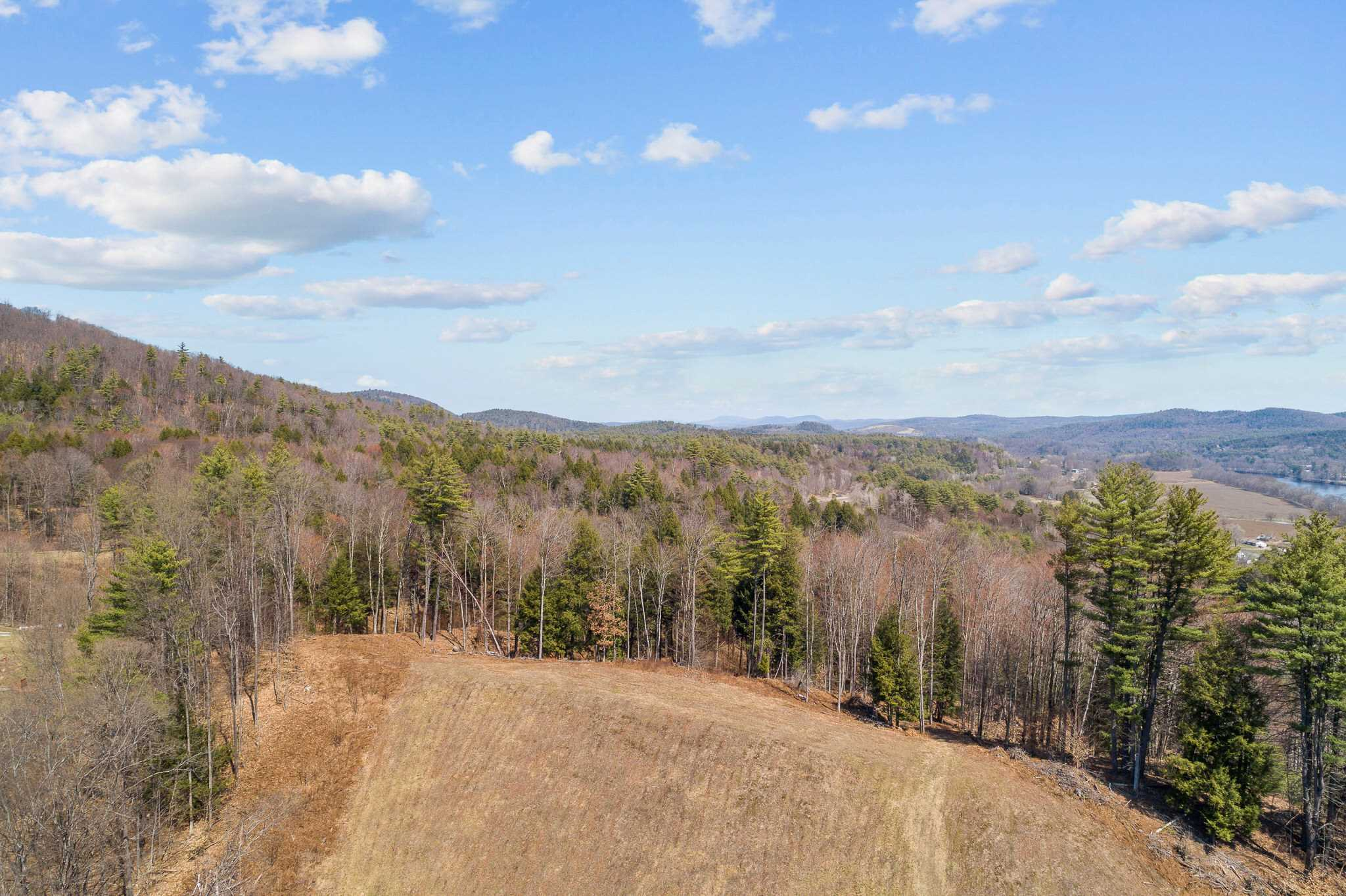 Hartland VT 05052Land for sale $List Price is $159,900