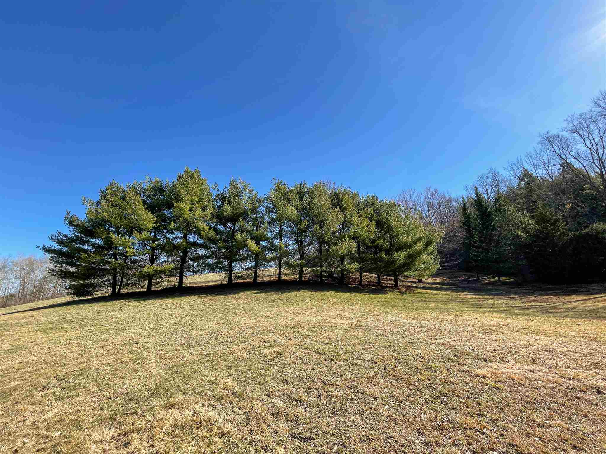 Springfield VT 05156Land for sale $List Price is $99,000