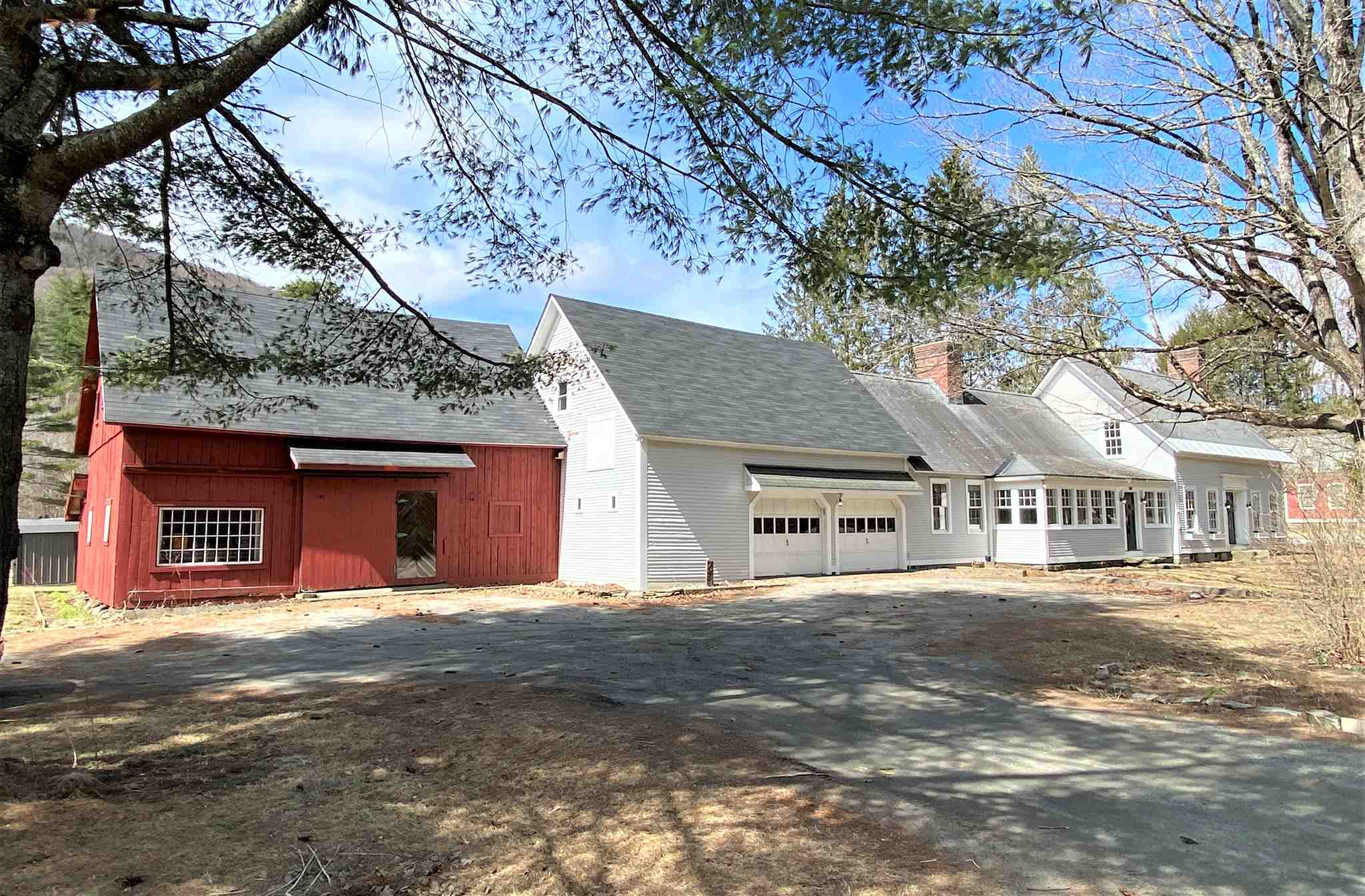 Reading VT 05062Home for sale $List Price is $895,000