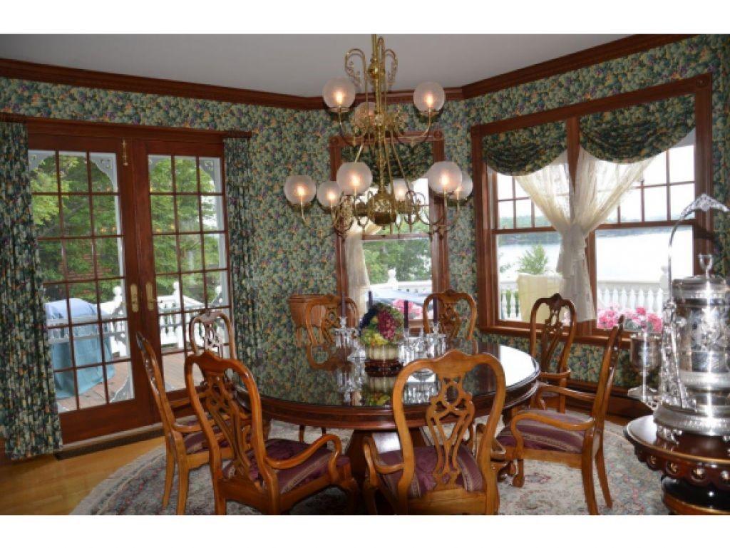 Dining Room 16836842