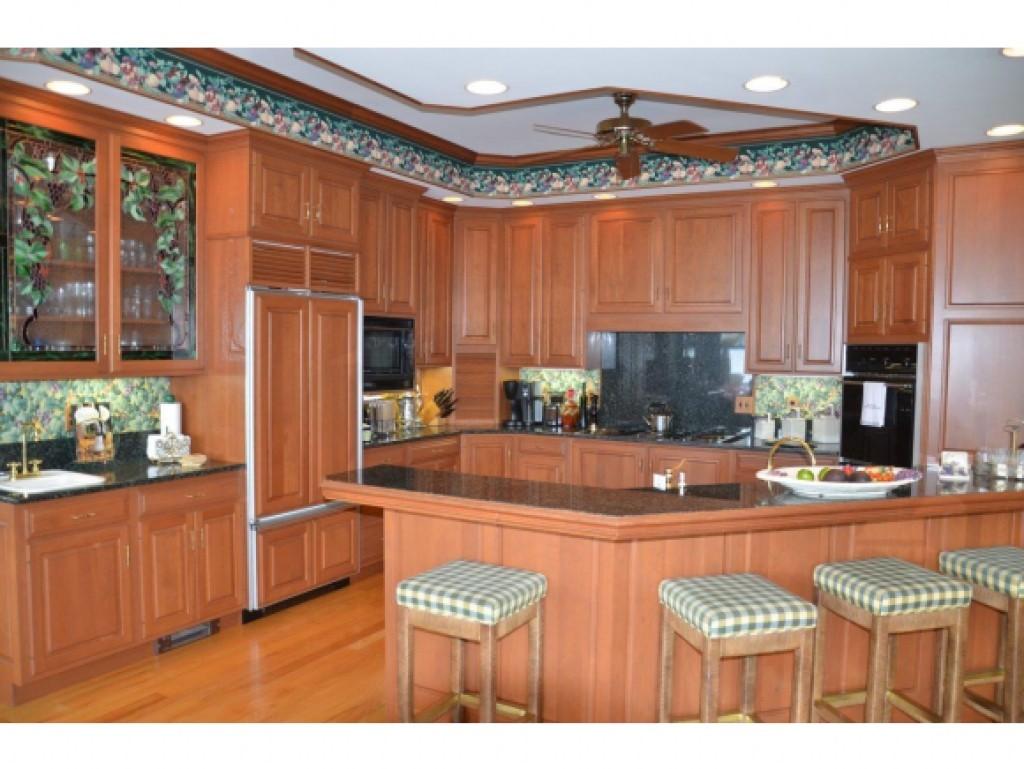 Kitchen 16836843