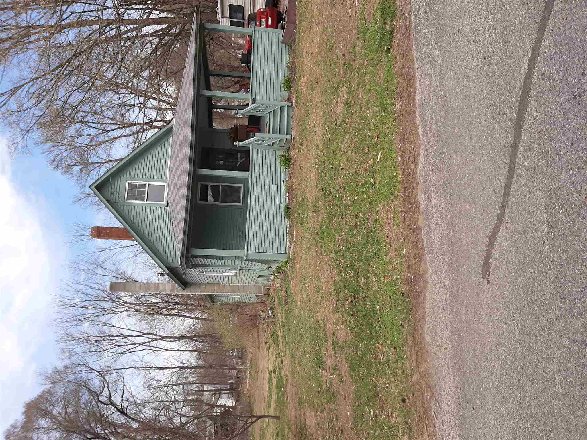 Charlestown NH 03603Home for sale $List Price is $119,000