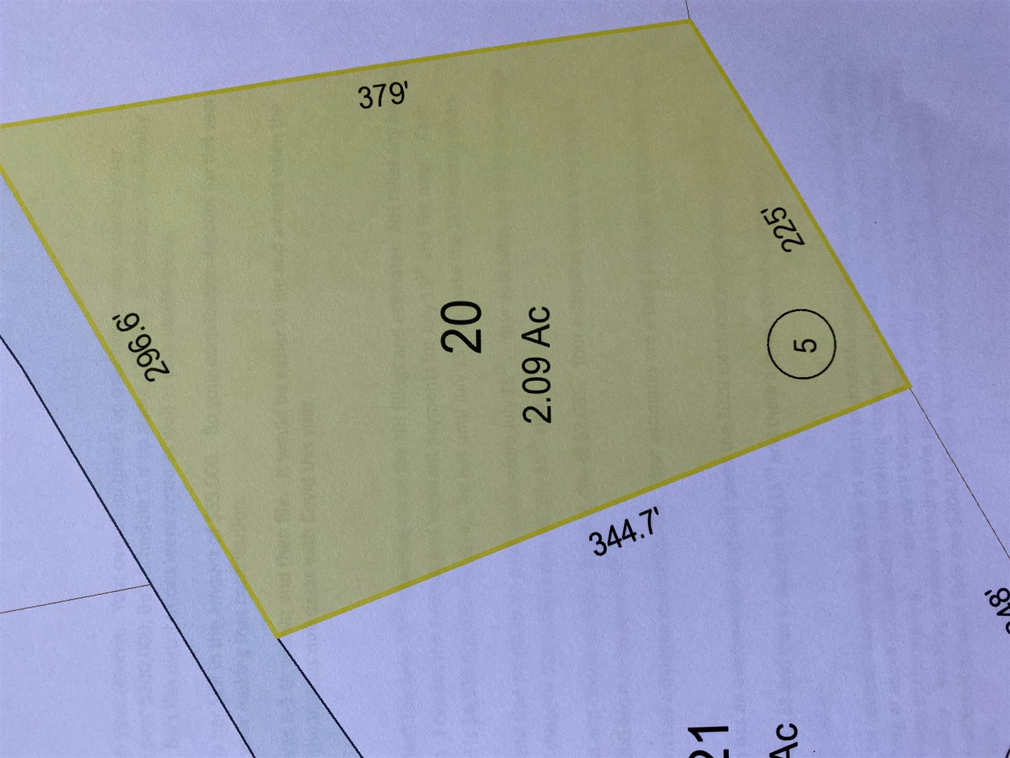 Newport NH 03773Land for sale $List Price is $29,000