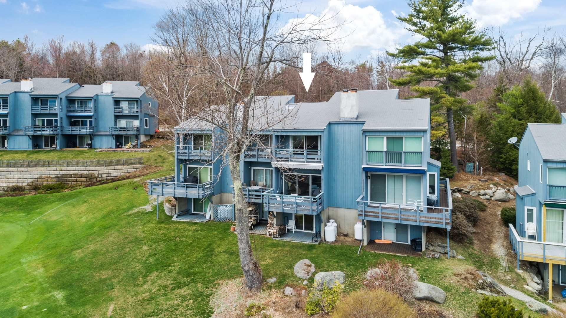 Sunapee NH 03782 Home for sale $List Price is $495,000