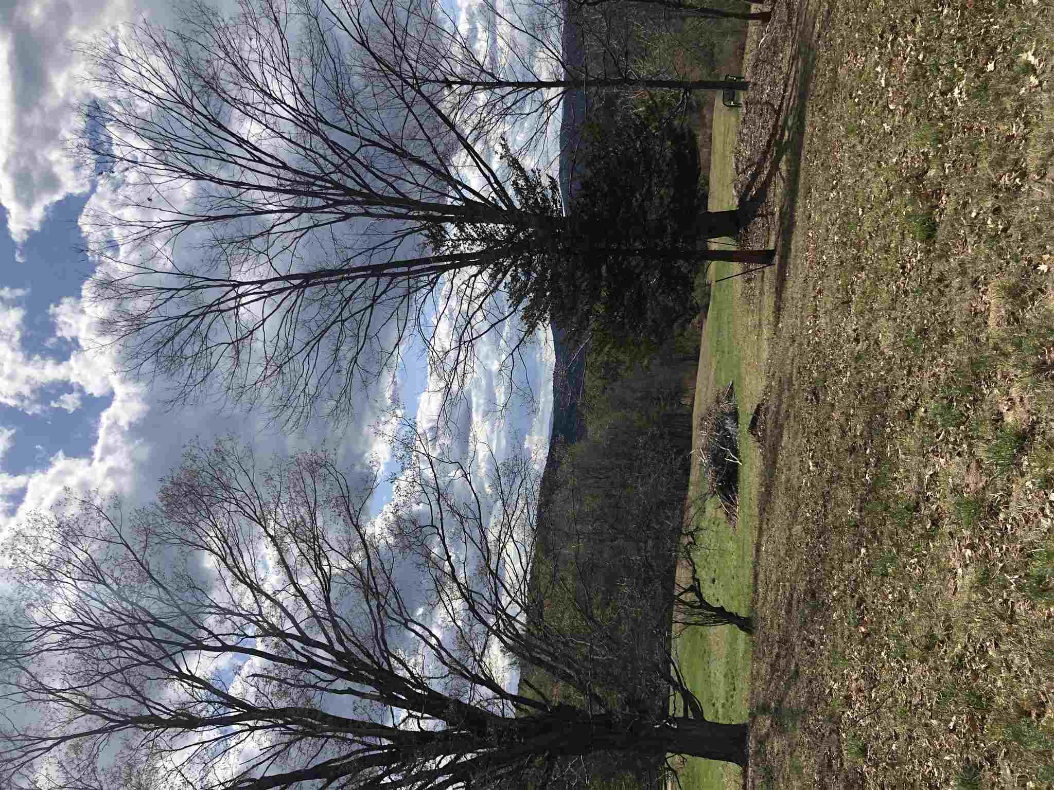 Springfield VT 05156Land for sale $List Price is $89,000