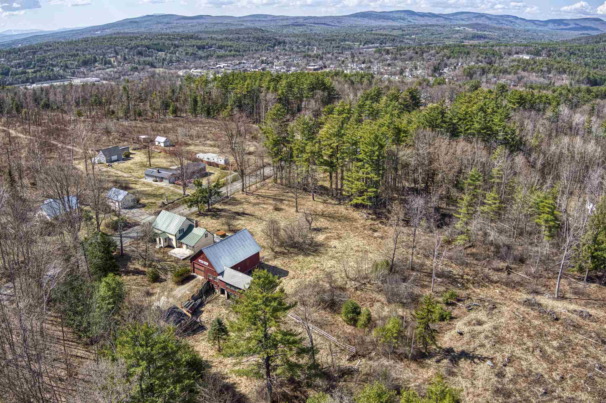 Newport NH 03773Home for sale $List Price is $239,000