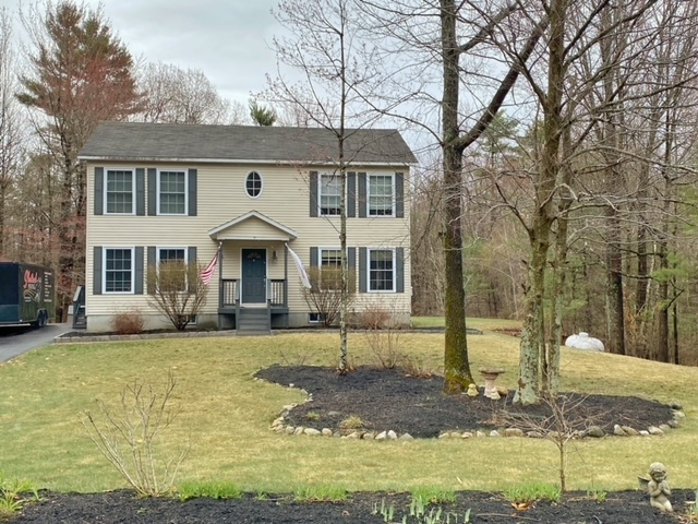 Photo of 12 Frank Goodwin Road Wolfeboro NH 03894