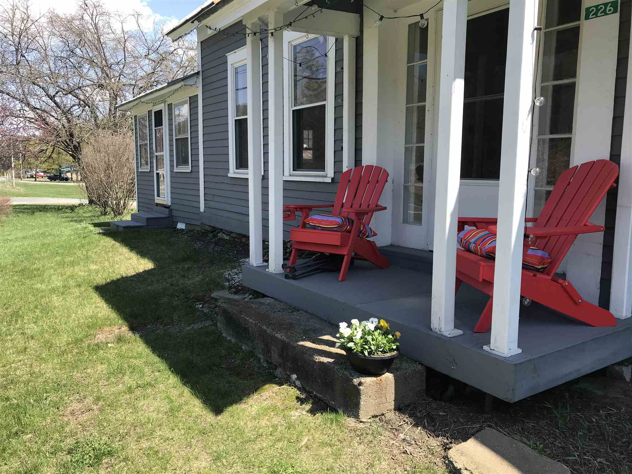 Hartland VT 05048Home for sale $List Price is $315,000
