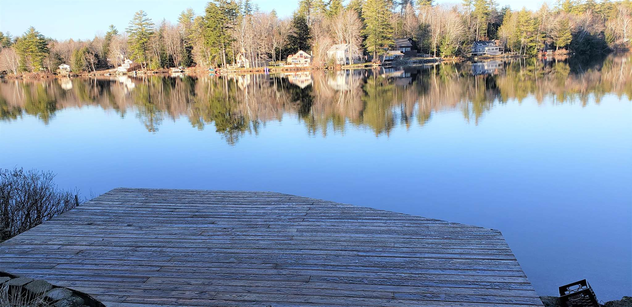 Acworth NH 03773Land for sale $List Price is $145,500