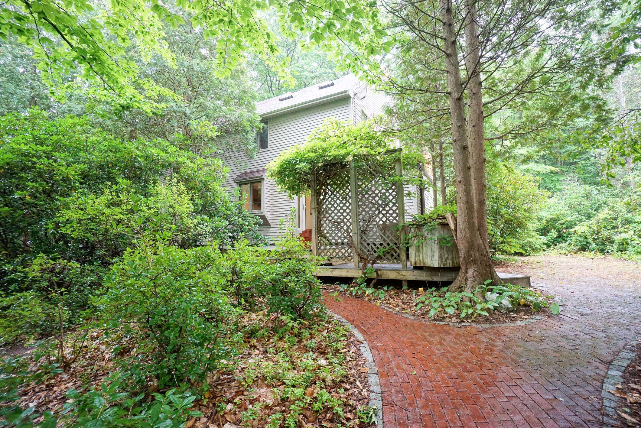 Photo of 254 Marden Road Wilton NH 03086