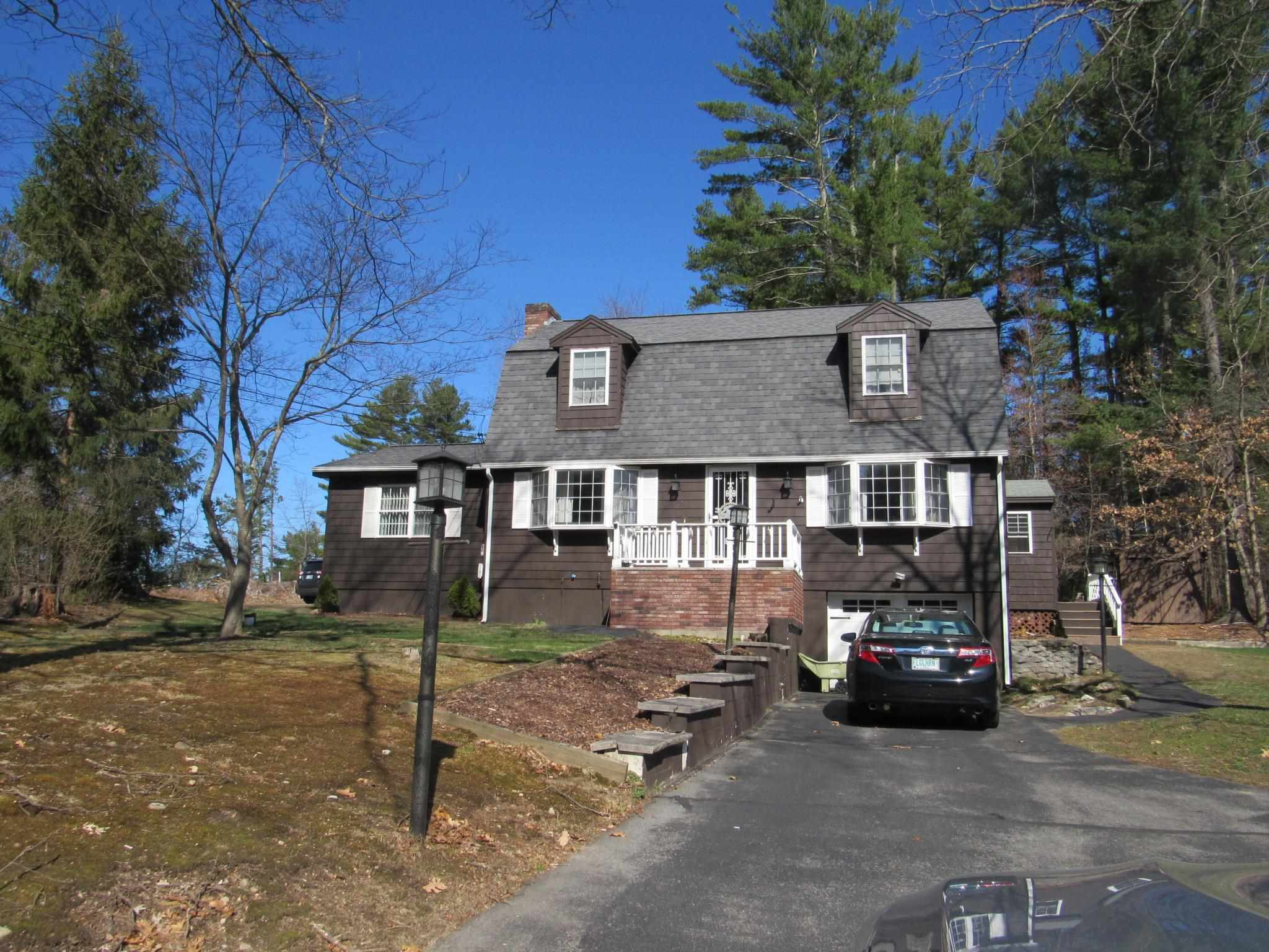 Photo of 3 Glance Road Windham NH 03087