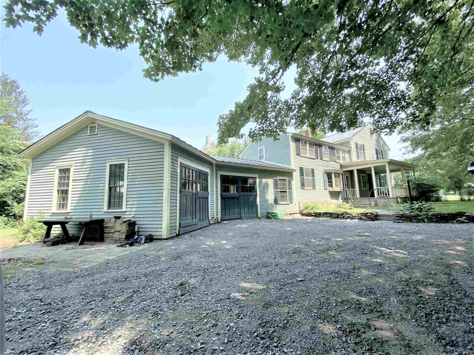 Charlestown NH 03603Home for sale $List Price is $275,000