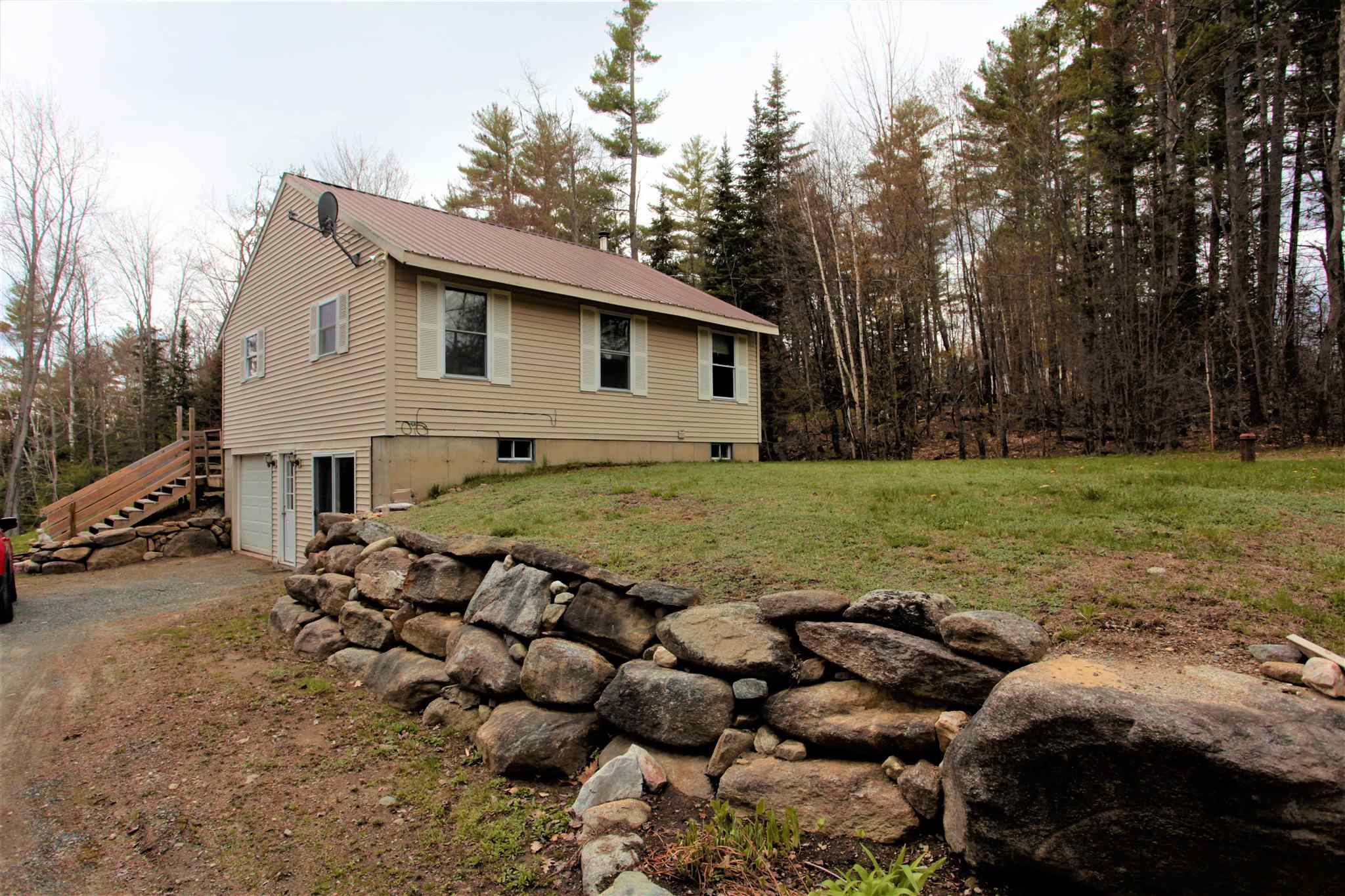 image of Unity NH Home | sq.ft. 1568