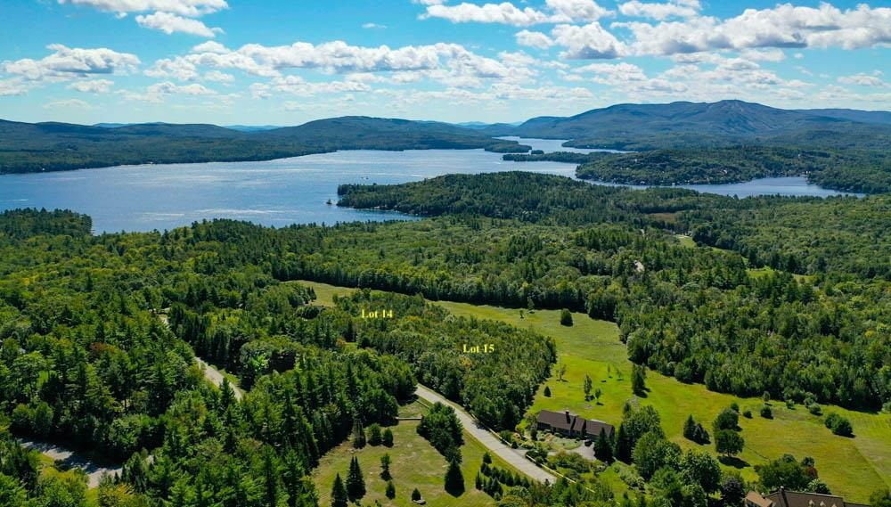 image of Sunapee NH Land | 2.22 Acres
