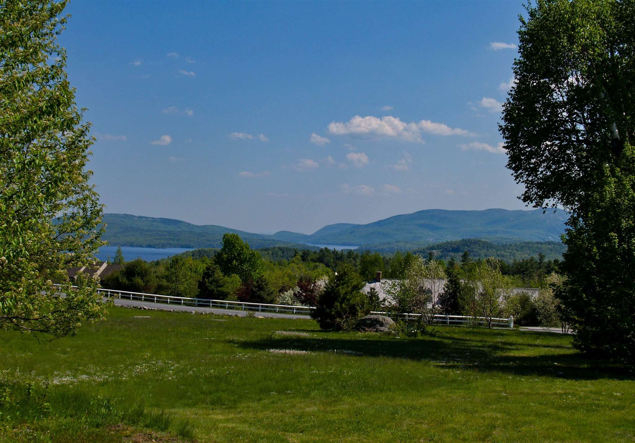 image of Sunapee NH Land | 2.94 Acres
