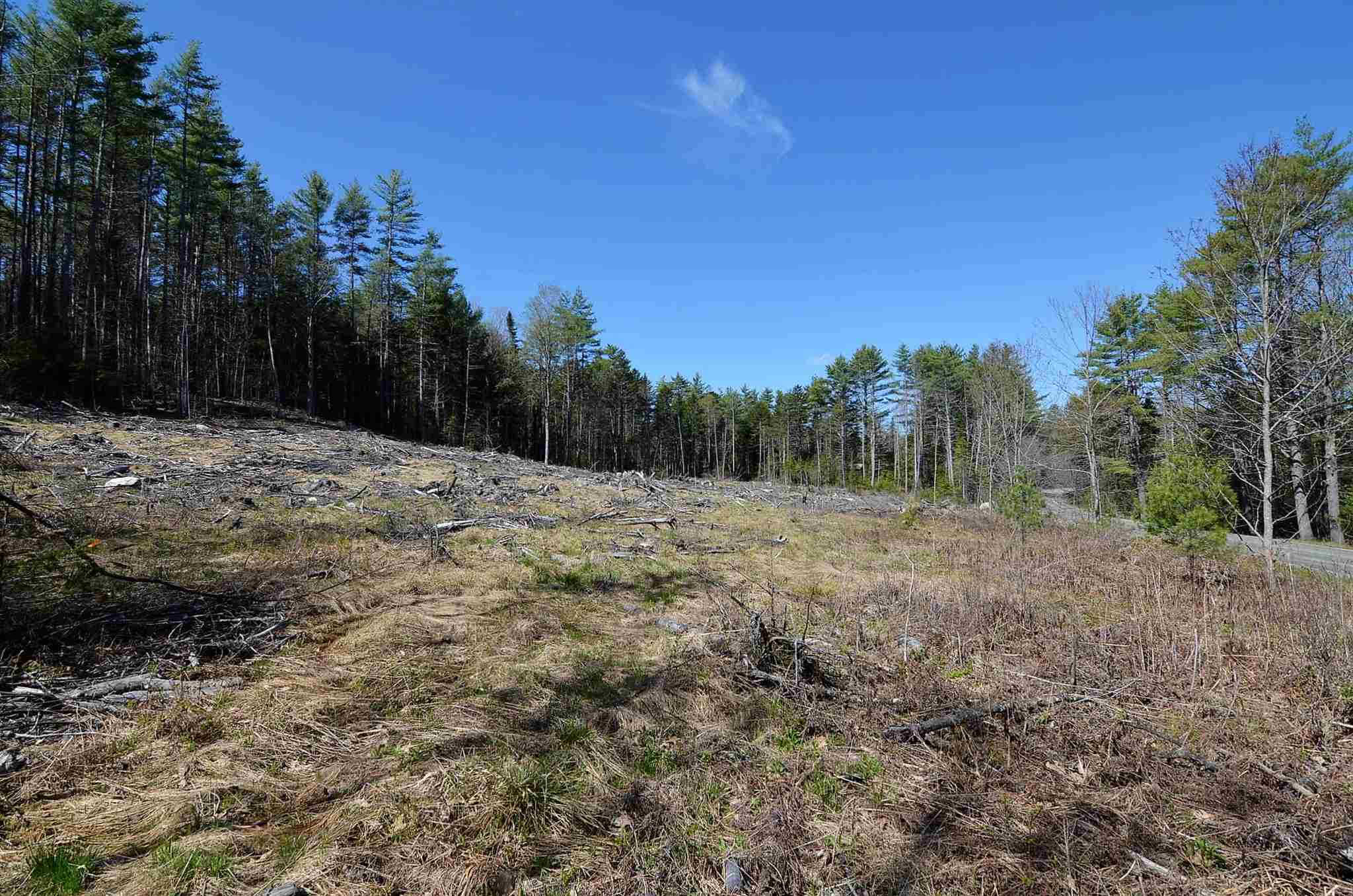 image of Sunapee NH Land | 2.8 Acres