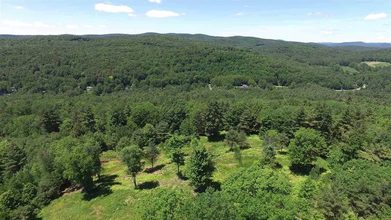 Norwich VT 05055Land for sale $List Price is $239,500