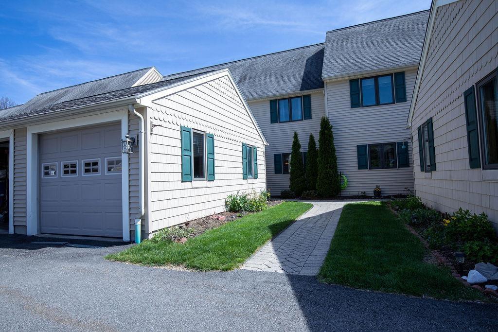 67 Hampton Towne Estate, Hampton, NH 03842