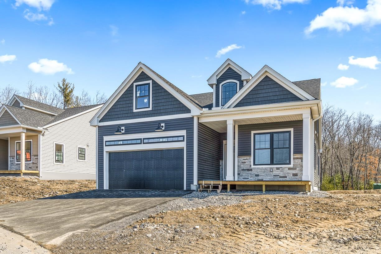 Photo of 24 Del Ray Drive Windham NH 03087