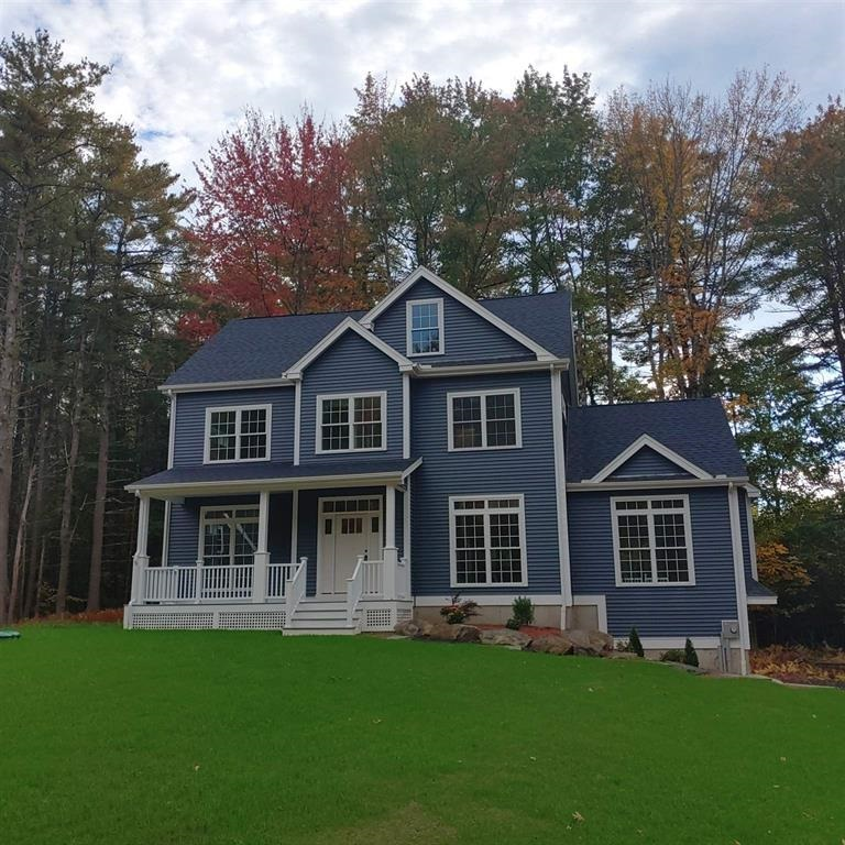 Photo of 29 Singh Drive Dover NH 03820