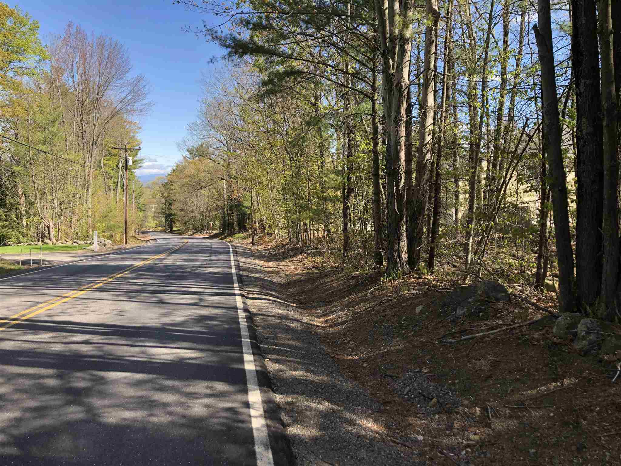 GILFORD NHLAND  for sale $$180,000 | 2.5 Acres  | Price Per Acre $0