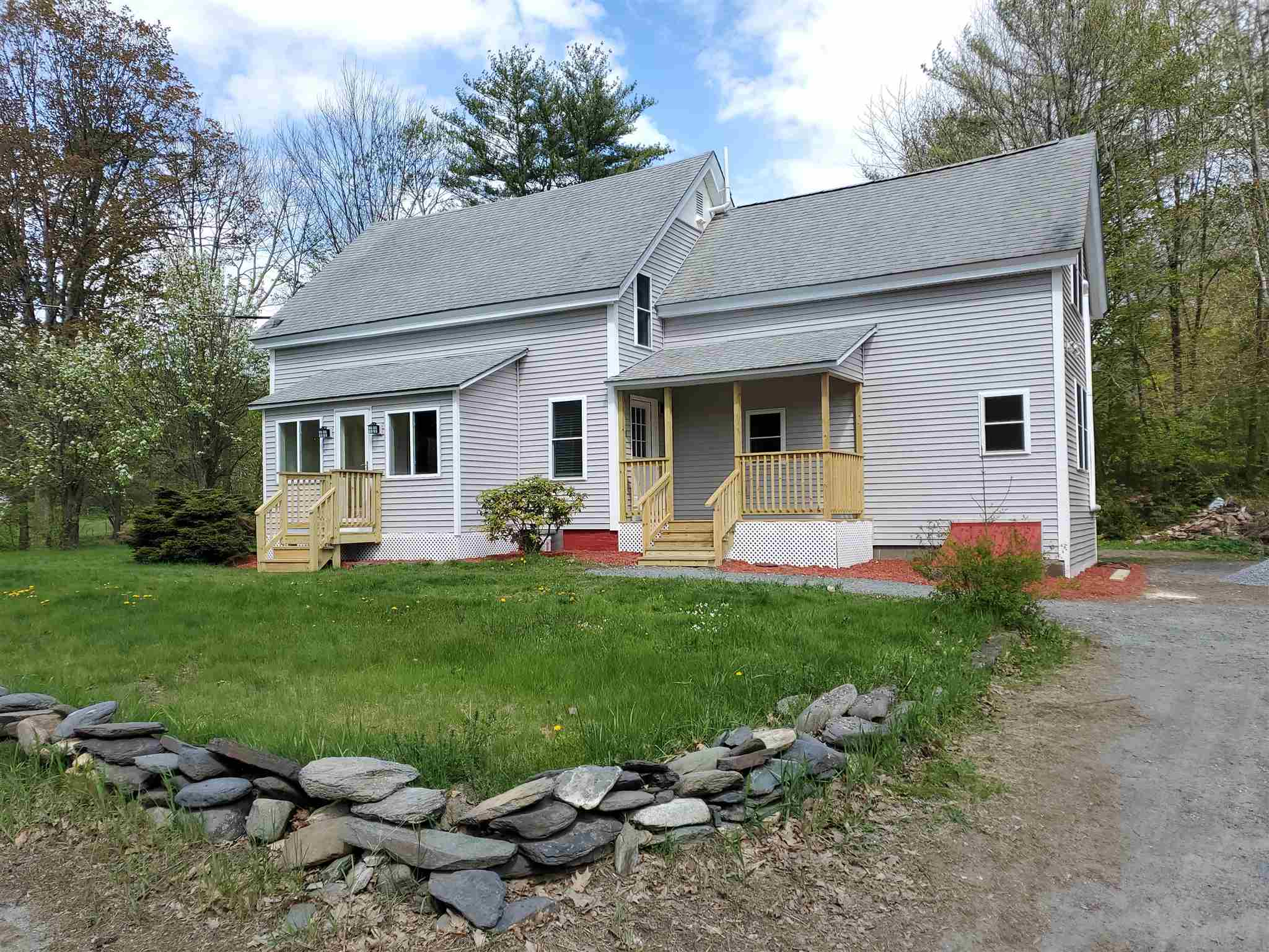 Cornish NH 03745Home for sale $List Price is $299,900