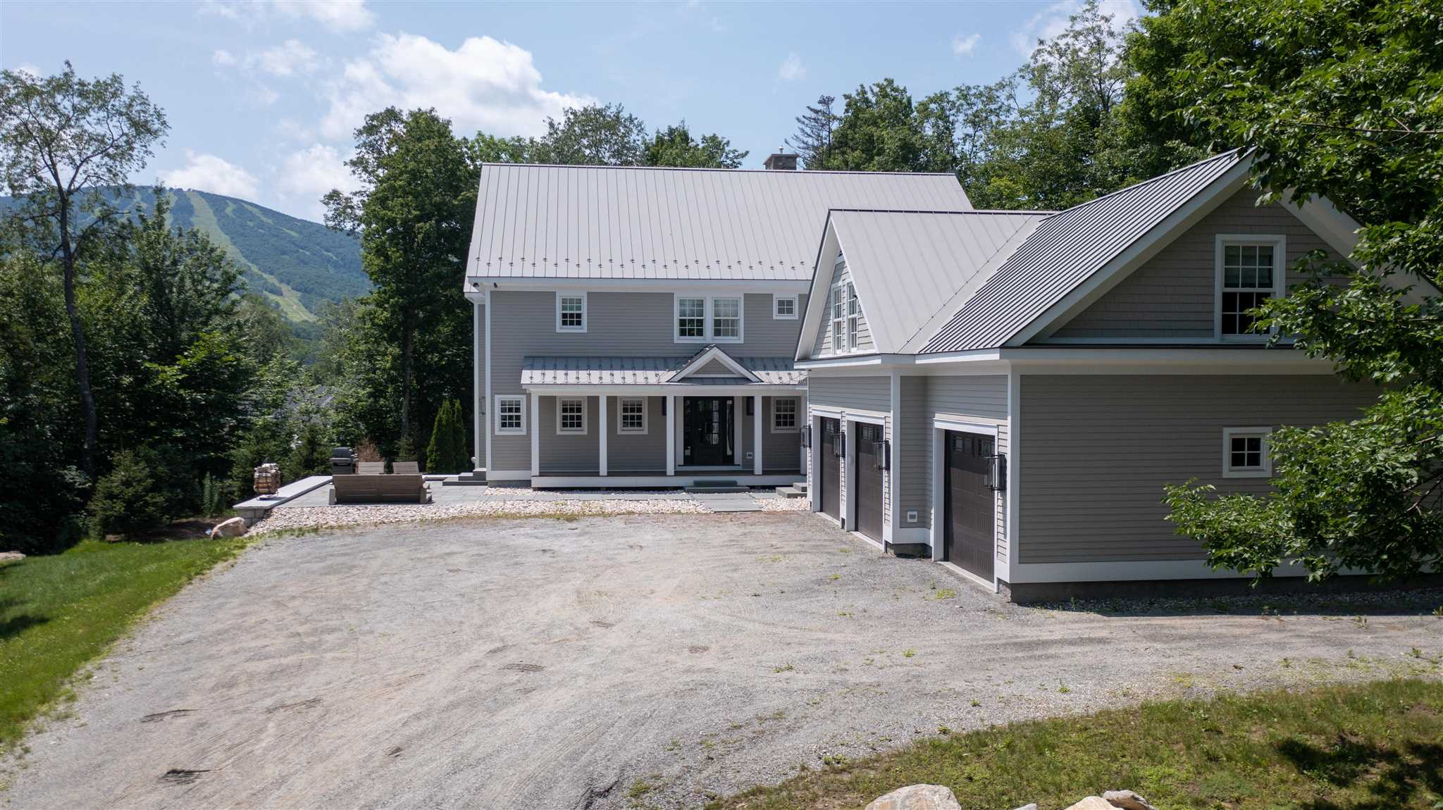 Photo of 81 High Meadow Road Winhall VT 05340