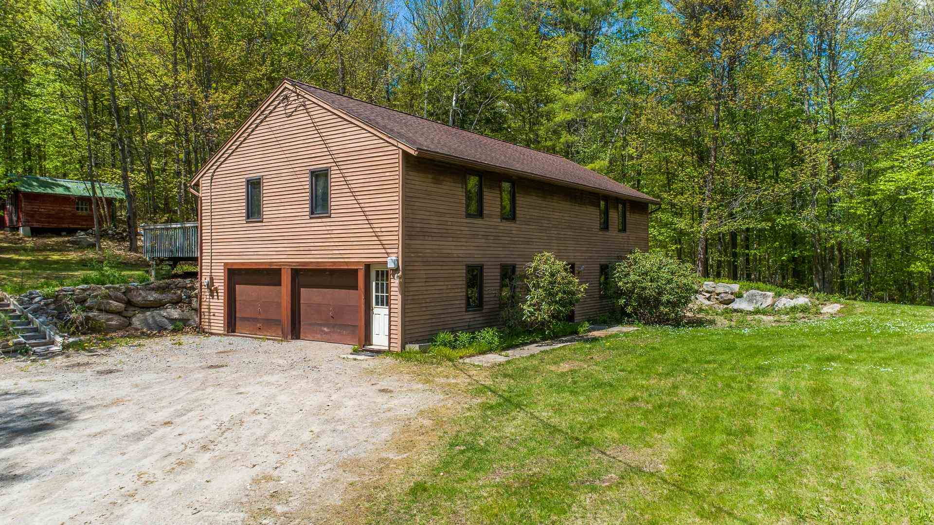 Sunapee NH 03782Home for sale $List Price is $360,000