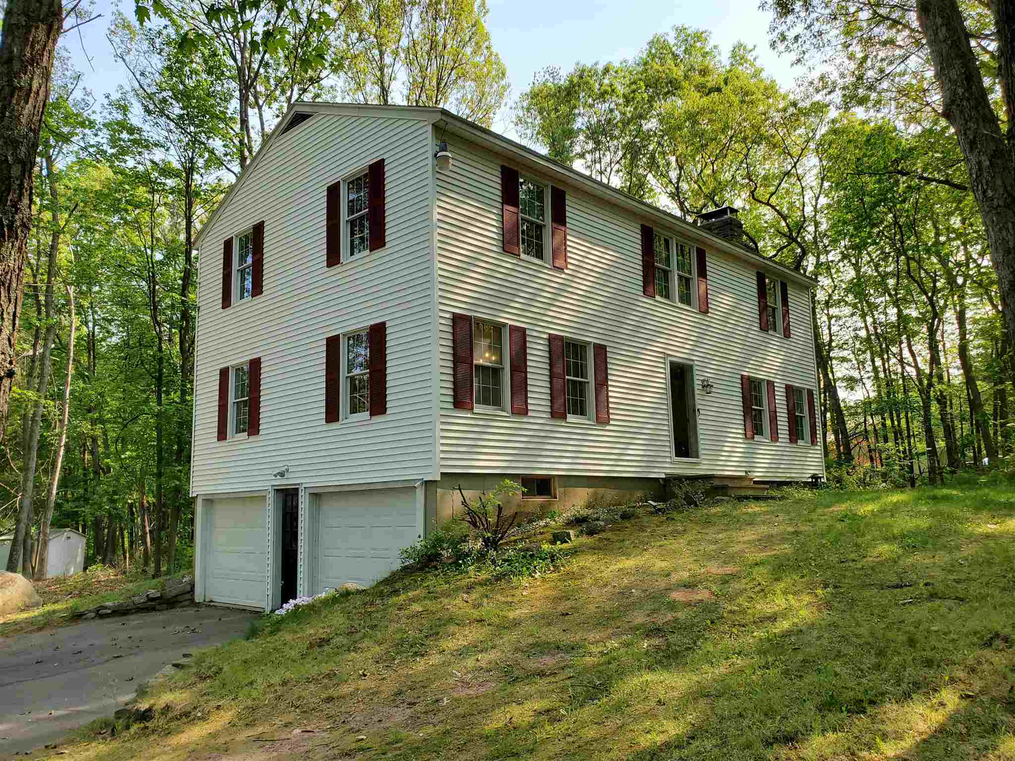 Photo of 23 Great Hill Drive Newmarket NH 03857