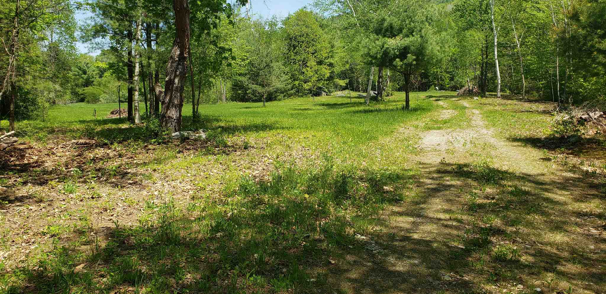 Unity NH 03603-Land for sale $List Price is $100,000